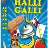 Halli Galli, 999 games, doos