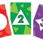 Grabbelen, 999 games, speelkaarten