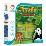 jungle-hide & Seek