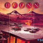 Dvonn, Gipf Project, doos