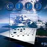 Gipf, Gipf Project, doos