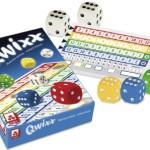 Qwixx, White Goblin Games, Speloverzicht