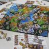 Small World, Days of Wonder, speloverzicht