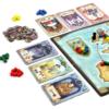 Rattus, White Goblin Games, speloverzicht