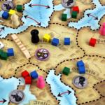 Rattus Pied Piper, White Goblin Games, speloverzicht