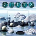 Zèrtz, Gipf Projects, doos
