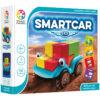 smartcar-5x5-3d
