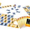 Keyword, White Goblin Games, speloverzicht