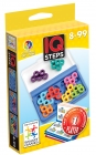 IQ Steps-1809