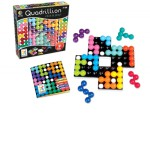 Quadrillion-1818