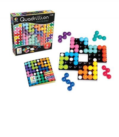 Quadrillion-1818
