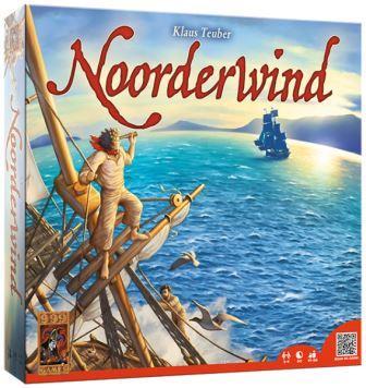 Noorderwind-1907