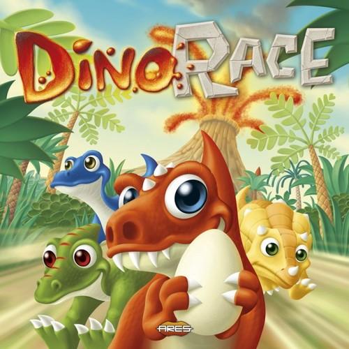 Dino Racen Intrafin, doos