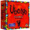 Ubongo, White Goblin Games, doos