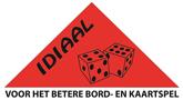 logo idiaal