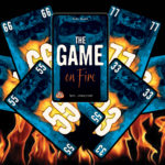 The Game On Fire