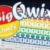 Qwixx Big Points