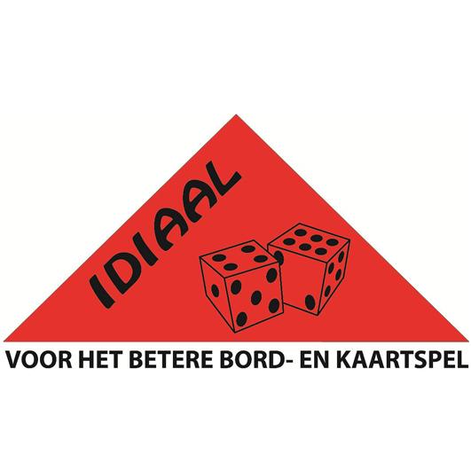 IDIAAL