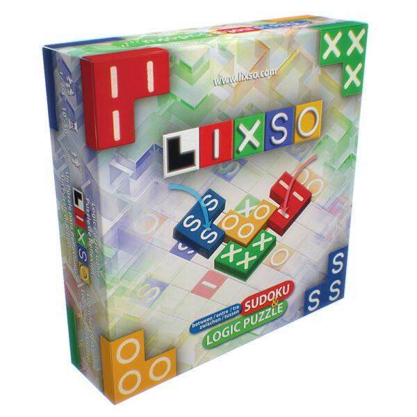 Lixso