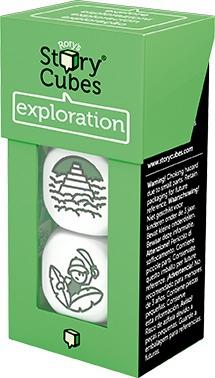 story-cubes-verkenning-exploration-vb