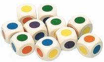 kleurendobbelsteen