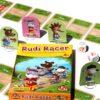 Rudi Racer