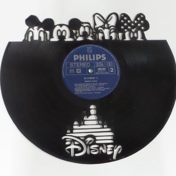 vinyl-Disney-1