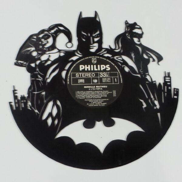 vinyl-Batman-2