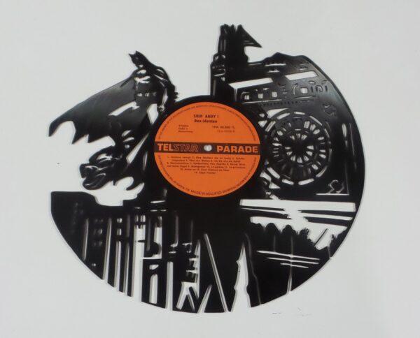 vinyl-Batman-3