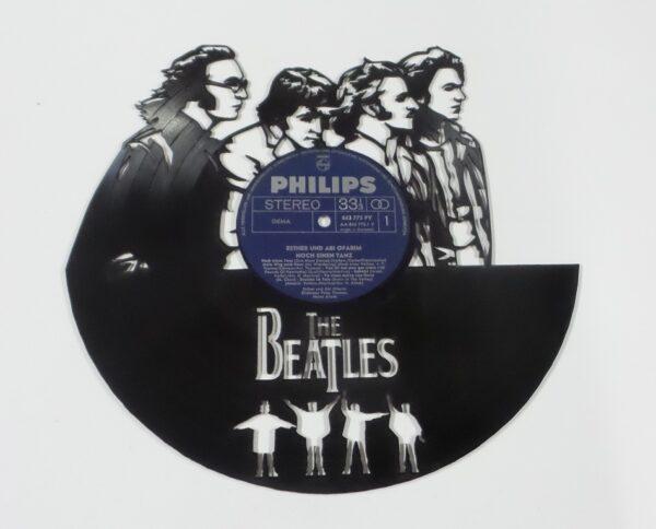 vinyl-Beatles-2