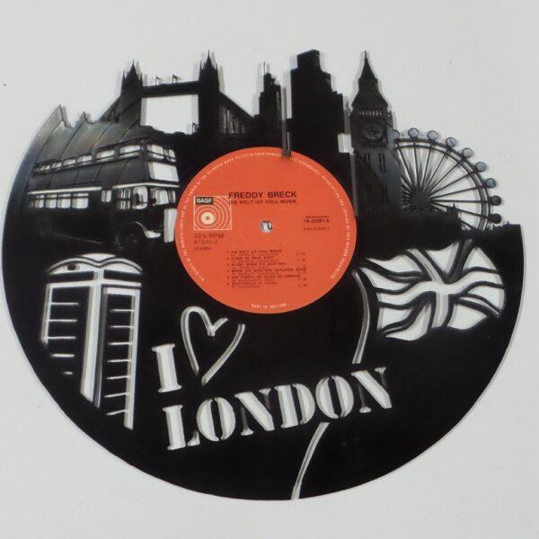 vinyl-Paris-2
