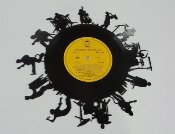 vinyl-muzikaal