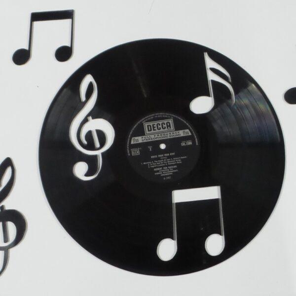 vinyl-muziek