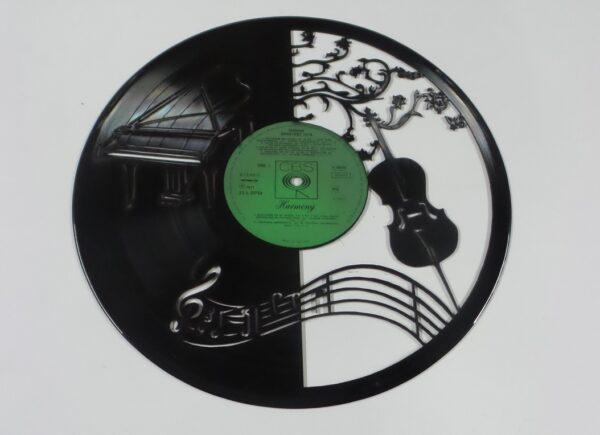 vinyl-klassiek