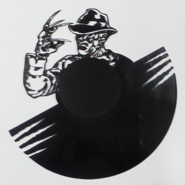 vinyl-FreddyKrueger-1