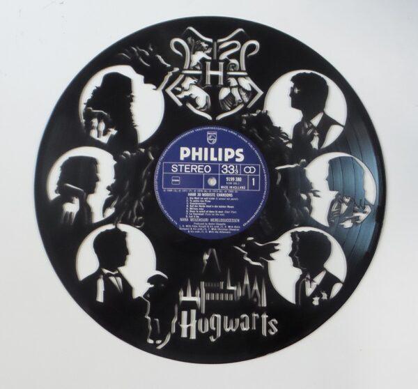 vinyl-HP-0