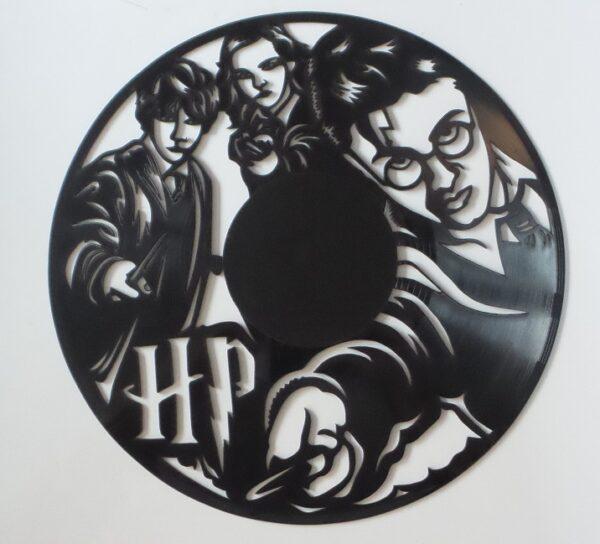 vinyl-HP-1