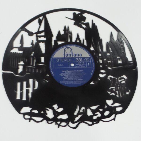 vinyl-HP-2