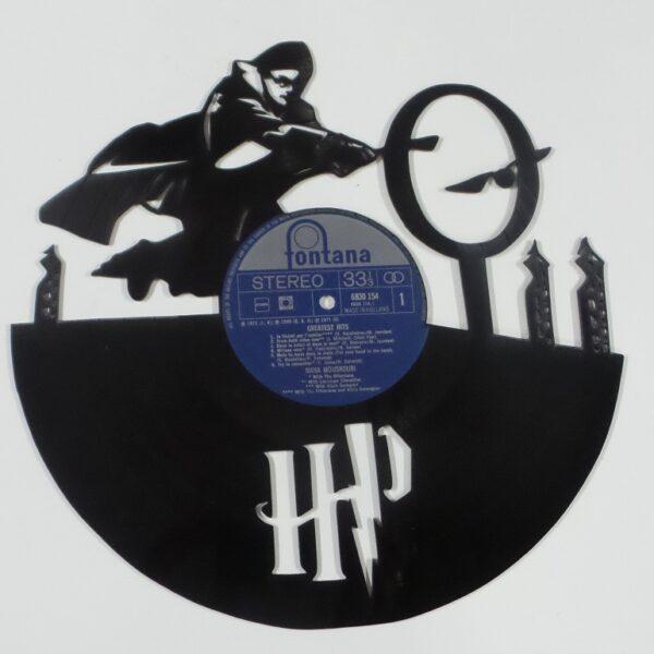 vinyl-HP-4