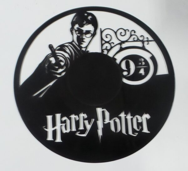 vinyl-HP-5