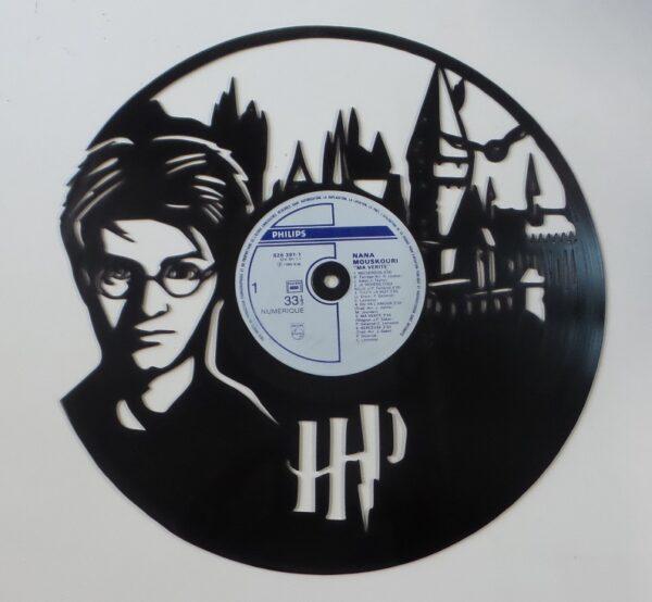 vinyl-HP-6