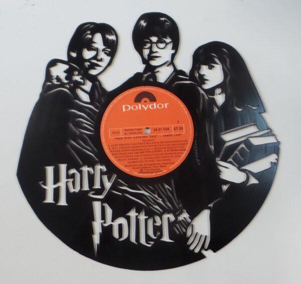 vinyl-HP-8