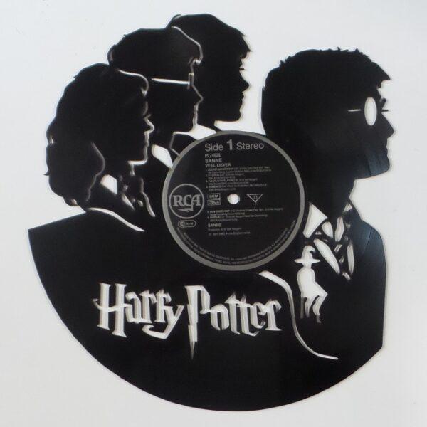 vinyl-HP-9