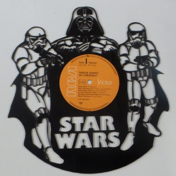 vinyl-StarWars-3