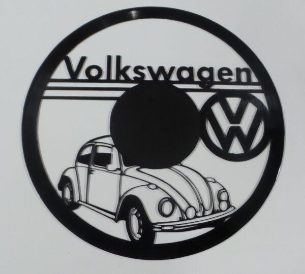 vinyl-Volkswagen-1