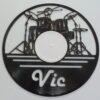 vinyl-drummer-Vic