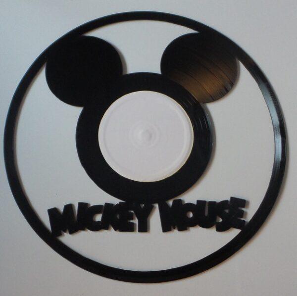 vinyl-Disney-3
