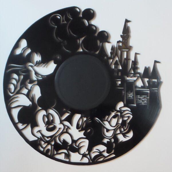 vinyl-Disney-4