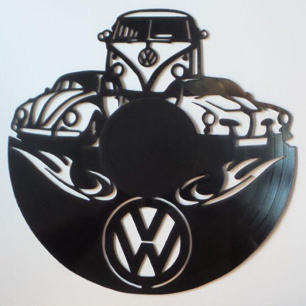 vinyl-Volkswagen-2