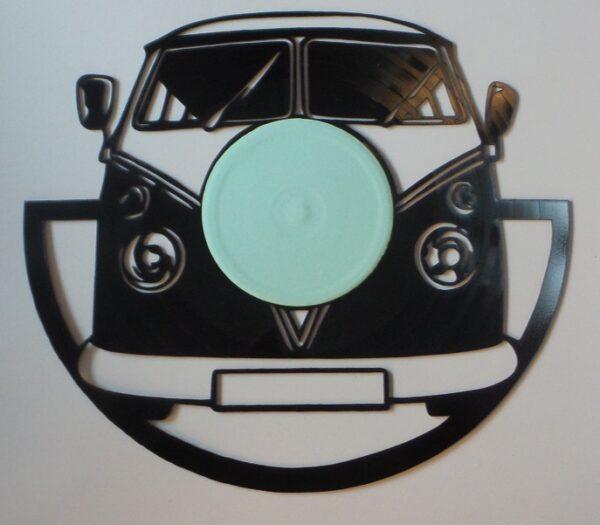 vinyl-Volkswagen-3